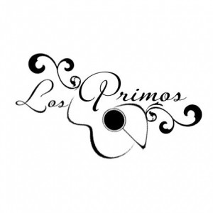 Trio Los Primos - Mariachi Band / Bolero Band in Albuquerque, New Mexico