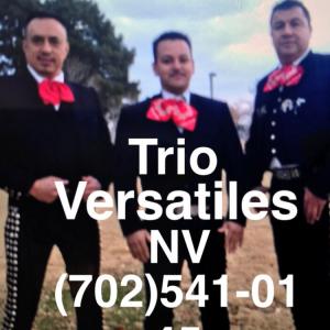 Trio Versatiles