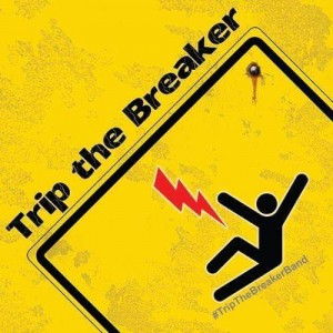 Trip The Breaker - Cover Band / Corporate Event Entertainment in Ottawa, Ontario
