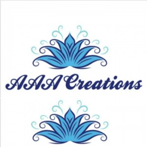 Triple A Creations - Face Painter / Outdoor Party Entertainment in Madison, Tennessee