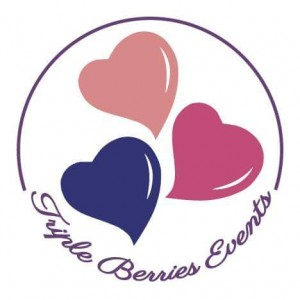 Triple Berries Events - Event Planner in Brockton, Massachusetts