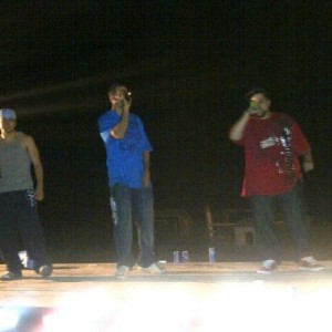 Triple C - Rap Group in Huron, South Dakota