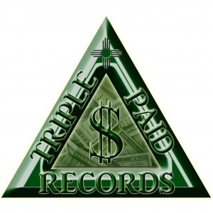 Triple Paid Records - Hip Hop Group in Moriarty, New Mexico