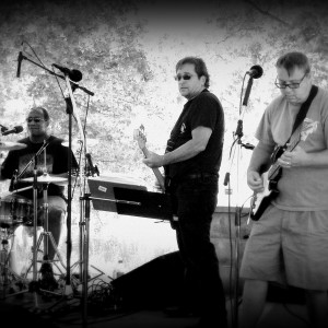 Triple Play - Blues Band / Classic Rock Band in Springfield, Missouri