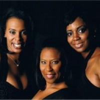 Triple Threat - Dance Band / Party Band in Las Vegas, Nevada