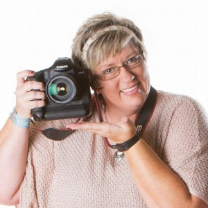 Triple Wonders Photography / BoldlyU - Photographer / Portrait Photographer in Columbia, Missouri