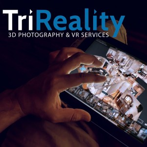 TriReality 3D Photography - Wedding Photographer / Wedding Services in Surgoinsville, Tennessee