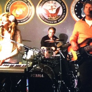 Tristas Tribute Band - Country Band / Wedding Musicians in Elyria, Ohio