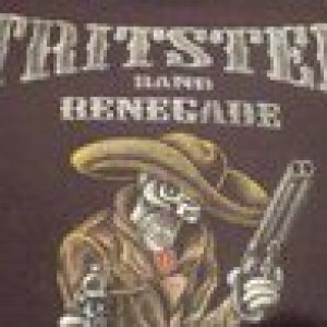 Tritster Renegade Band - Country Band / Southern Rock Band in Columbus, Ohio