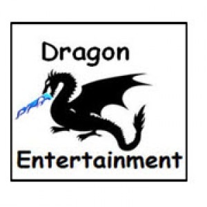 Dragon Entertainment - DJ in Dighton, Massachusetts