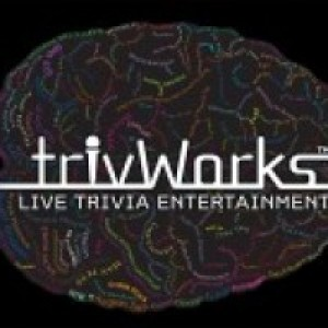TrivWorks - Game Show in New York City, New York