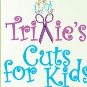 Trixie's Cuts For Kids Glamour & Spa Parties To Go - Princess Party in Milford, Connecticut
