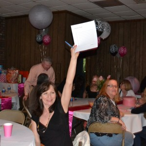 Trizical Trivia Nights - Team Building Event / Game Show in Long Beach, New York