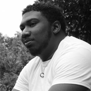Trizzy Tre - Christian Rapper in Greensboro, North Carolina