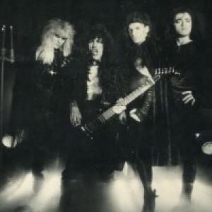 Trop  Feross - Heavy Metal Band in Brooklyn, New York