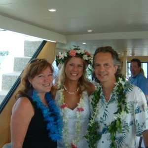 TropicBride Wedding Officiant - Wedding Officiant / Wedding Services in Naples, Florida