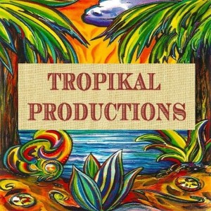 Tropikal Productions - Caribbean/Island Music in Rockwall, Texas