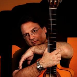 Troy Gray - Guitarist / Wedding Entertainment in Tucson, Arizona