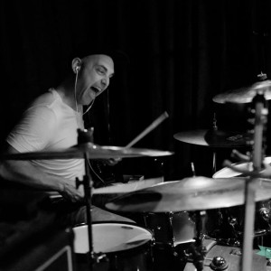 Troy Larabie Drums/Percussion/Performer - Drummer in Toronto, Ontario