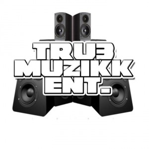 Tru3 Muzik Ent. - Hip Hop Group in Plano, Texas