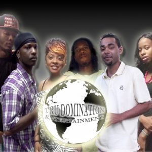 Tru Domination Entertainment - Hip Hop Group in Goldsboro, North Carolina