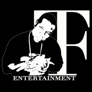 Tru Fool Ent. - Comedian in West Palm Beach, Florida