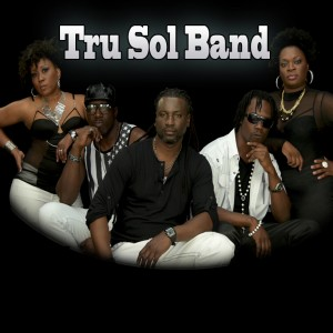 Tru Sol Band - Cover Band in Myrtle Beach, South Carolina