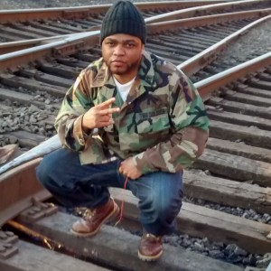Tru Soldier - Hip Hop Artist in Baltimore, Maryland