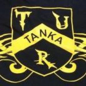 TRU Tanka Event planner and Promotions. - Event Planner / DJ in Jacksonville, North Carolina