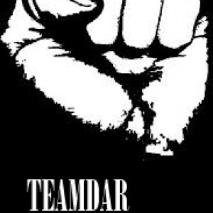 True God/TEAMDAR - Hip Hop Group in Baltimore, Maryland