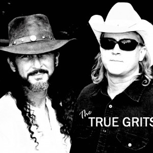 True Grits - Country Band in Tallahassee, Florida