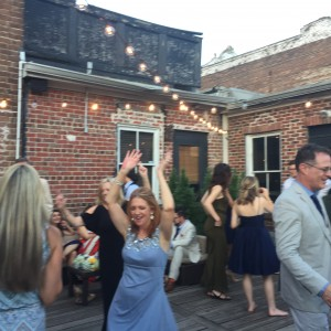 True Harmony Charleston - Wedding DJ in Charleston, South Carolina