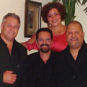 True Identity Band - Cover Band / Wedding Musicians in Tampa, Florida
