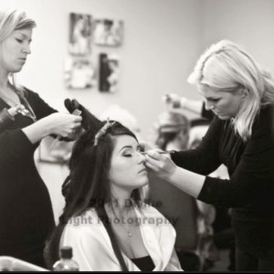 True Love Bridal Beauty - Makeup Artist / Wedding Services in Orlando, Florida