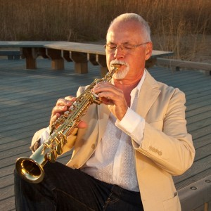 TRue Music - Saxophone Player / Woodwind Musician in Hemet, California