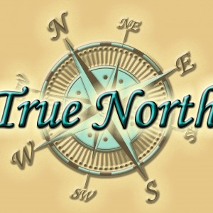 True North - Cover Band / College Entertainment in Hanover, Pennsylvania