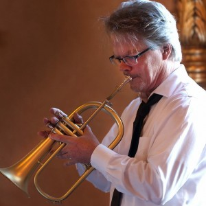 TrumpetJazz Inc - Jazz Band / One Man Band in St Joseph, Michigan