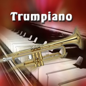 Trumpiano - Trumpet Player in Harrison, Arkansas