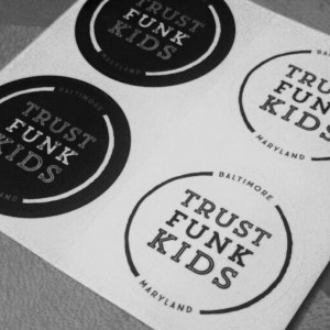 Trust Funk Kids - Rock Band / Cover Band in Baltimore, Maryland