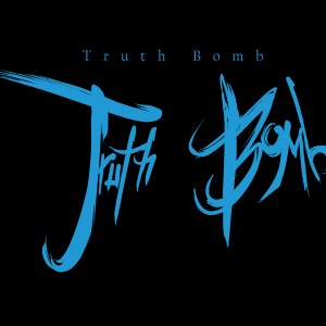 Truth Bomb Entertainment - Mobile DJ / Wedding DJ in Huntsville, Alabama