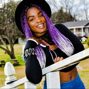 Truth - R&B Vocalist in Greer, South Carolina
