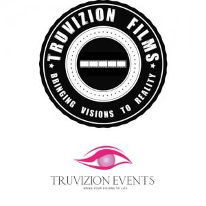 Truvizon Films & Events - Videographer in Atlanta, Georgia