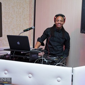 TSG Productions - Wedding DJ in New York City, New York