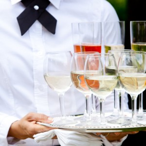 T&T Event Staffing - Waitstaff in Upper Marlboro, Maryland