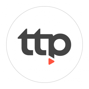 TTProCo - Video Services / Videographer in St Paul, Minnesota