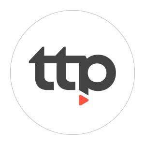 TTProCo - Videographer in St Paul, Minnesota
