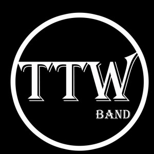 Ttw Band - Cover Band / Christian Band in Huntersville, North Carolina