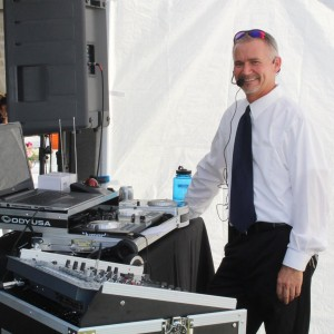 Tu-Can Jamz Mobile Productions, LLC - Mobile DJ in Raleigh, North Carolina