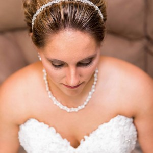 Tuatoe Photography - Wedding Photographer / Wedding Services in Minneapolis, Minnesota
