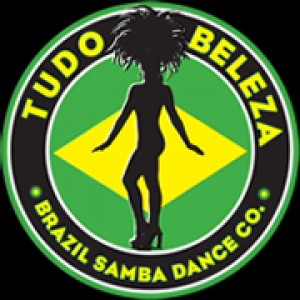 Tudo Beleza - Brazil Samba Dance Co. - Samba Dancer in Seattle, Washington